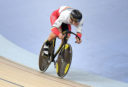 2018 Commonwealth Games: Track cycling Night 1 finals live updates, blog