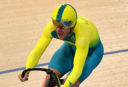 2018 Commonwealth Games: Track Cycling Night 3 finals live updates, blog