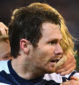 Statement wins throw the early season AFL ladder further into flux