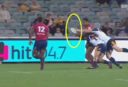 Pocock 5714 <br /> <a href='https://www.theroar.com.au/2018/04/11/why-david-pocock-is-the-real-role-model-in-australian-rugby/'>Why David Pocock is the real role model in Australian rugby</a>