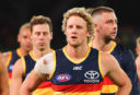 Rory Sloane <br /> <a href='https://www.theroar.com.au/2018/04/15/eight-hot-takes-afl-round-4/'>Eight hot takes from AFL Round 4</a>