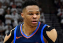 The enigma of Russell Westbrook