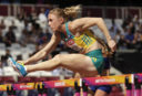 Australia's best medal chances at the Commonwealth Games: Athletics