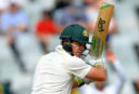 The Liebke Ratings: South Africa vs Australia, fourth Test