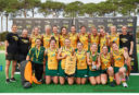 WASPS_HWA_Women's Premiers_2017edit <br /> <a href='https://www.theroar.com.au/2018/04/15/rags-riches-subs-tipped-break-big-four-stranglehold/'>Rags to riches: Subs tipped to break big four stranglehold</a>