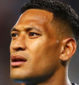 Israel Folau's confusion proves good intentions are no match for bad ideas