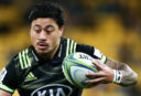 Three new faces in All Blacks squad, but no room for Ben Lam
