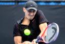 Bernard Tomic vs Marco Trungelliti: French Open live scores