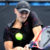 Bernard Tomic Australian Open qualifying