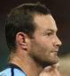 NSW Blues team for Origin 1: Expert reaction