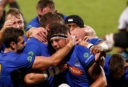 Five talking points from Super Rugby Round 12