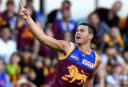 Brisbane Lions vs Carlton Blues: AFL live scores, blog