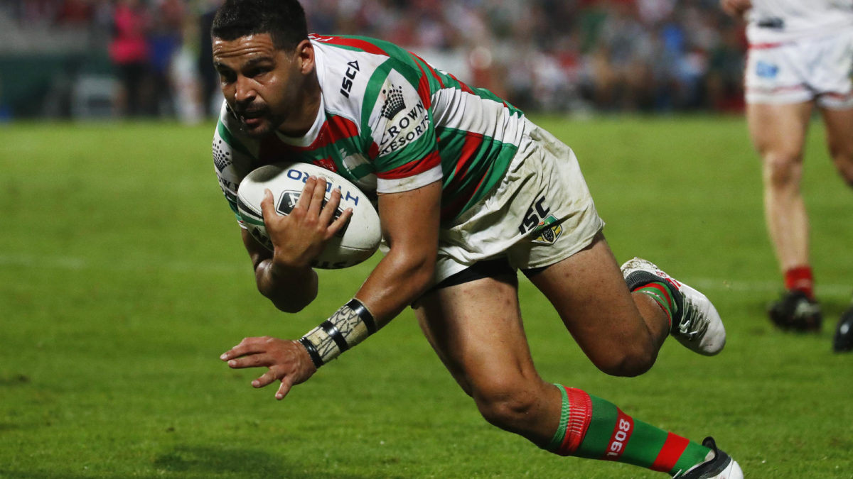 How to overhaul the NRL