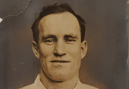 The Wallabies' pioneers first XV (1899-1919)