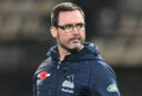 Why the Brumbies' season is done and dusted