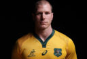 David Pocock's blinder sees the Wallabies home over Ireland