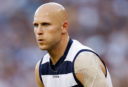 Why Geelong should aim to finish fifth