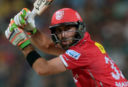 IPL: This year's biggest – and costliest – disappointments