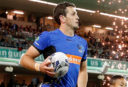 Western Force vs Wild Knights: World Series Rugby live scores, blog