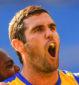West Coast Eagles vs Richmond Tigers: AFL live scores, blog, highlights