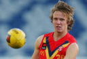 Tanking and trading: A path back for the Gold Coast Suns