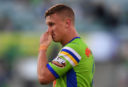 Jack Wighton pleads guilty to assault