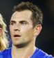 Brisbane Lions vs Hawthorn Hawks: AFL live scores, blog