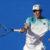 Matthew Ebden Mexico Open.