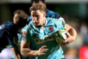 Super Rugby preview panel Week 15
