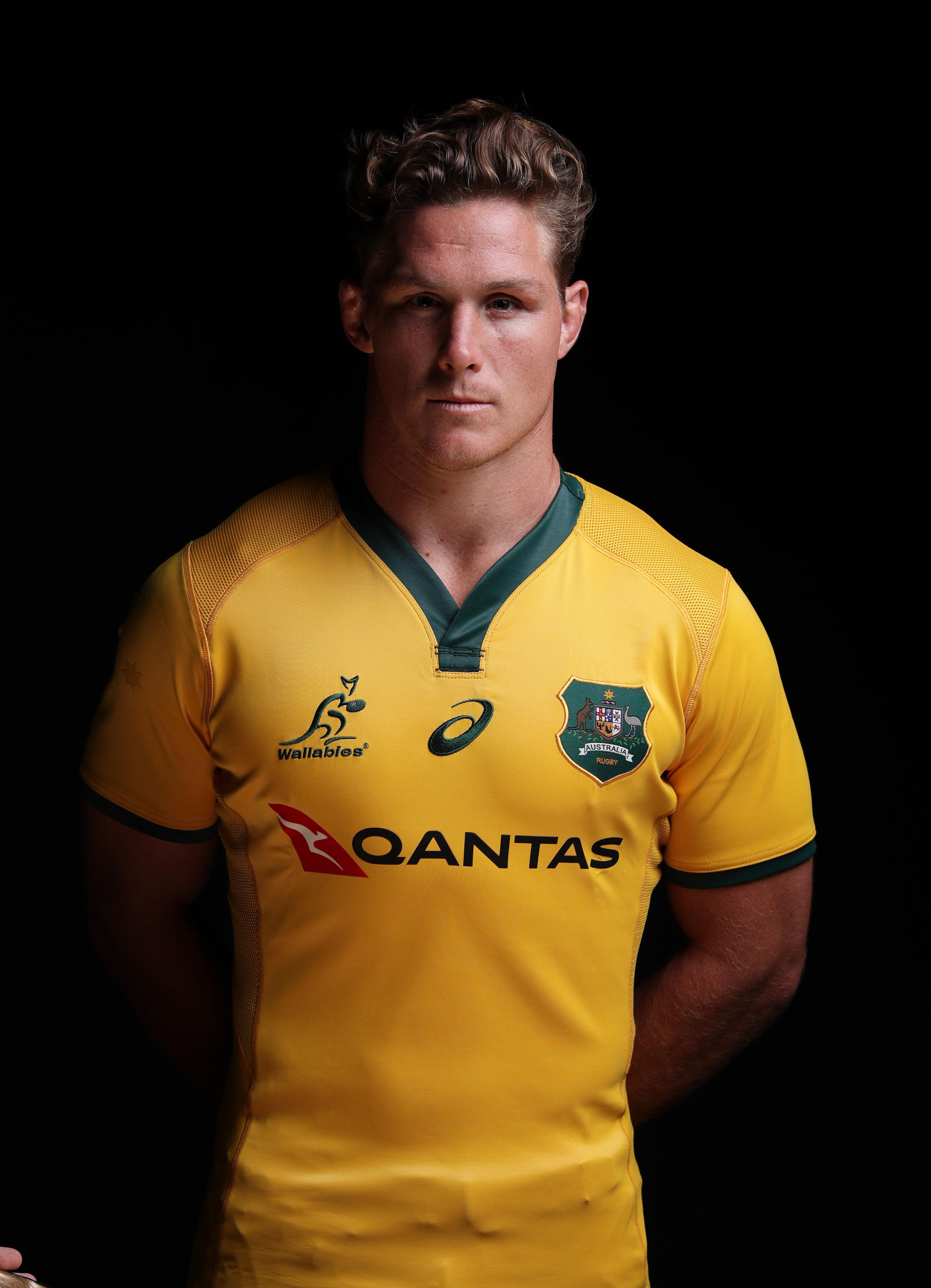 cb57d76daee Rugby Australia bring back the retro look for 2018 with new ...