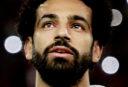 Ronaldo, Modric, Salah on UEFA shortlist as Messi misses out