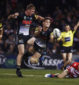 Eleven talking points from NRL Round 12