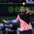 Nick Kyrgios Miami Open