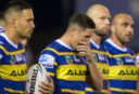 NRL power rankings: Round 10
