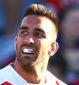 St George Illawarra Dragons vs Canberra Raiders: NRL live scores, blog