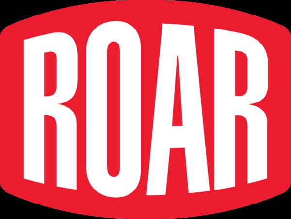 Sydney Roar