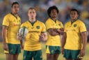 Let's get engaged with Australian rugby's future