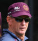 In the wackiest of seasons, Wayne Bennett emerges with the three Cs
