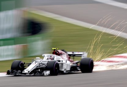 Does F1 qualifying need to change?