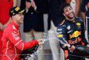 Monaco Grand Prix: Formula One live blog