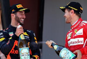 Ricciardo's gritty victory is what Monaco's all about