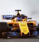IndyCar isn't the answer McLaren's looking for