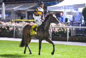 Behind the barriers: Five bets for Thursday August 9
