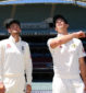 Scrap the toss to save Test cricket