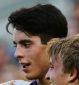 Fremantle Dockers vs Port Adelaide Power: AFL highlights, live scores, blog