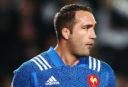 All Blacks thrash France 52-11