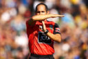 NRL doubles down with controversial refereeing appointment for Origin 2