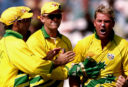 Looking back at Australia vs South Africa 1999; the best ODI encounter