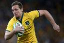 Wallabies win! Aussie underdogs upset Irish 18-9