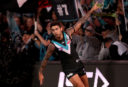 Western Bulldogs vs Port Adelaide Power: AFL live scores, blog